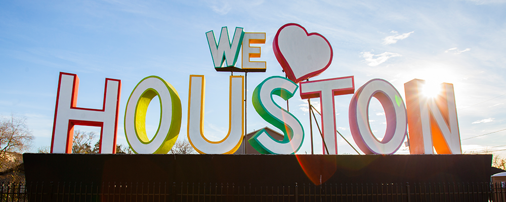 we-love-houston2