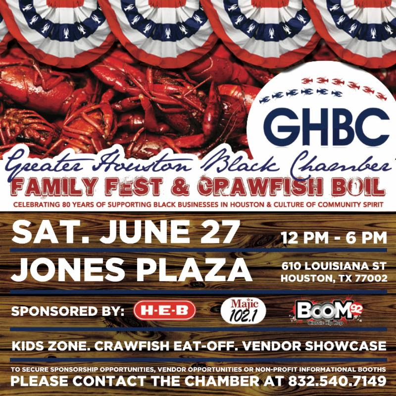 boil link family crawfish boil cheese shrimp boil shrimp boil link ...